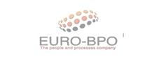 euro-pro-transparenc