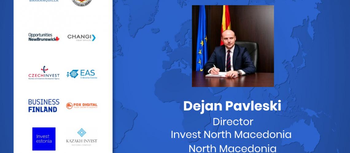 Dejan-Pavleski-Banner-4 (2)