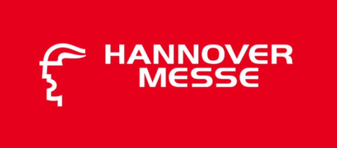Hannover-Messe-2019-resim-356