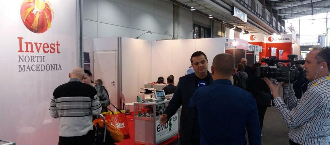 industrial-fair-in-Germany1