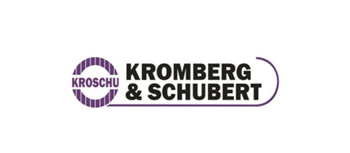 kromberg-schubert