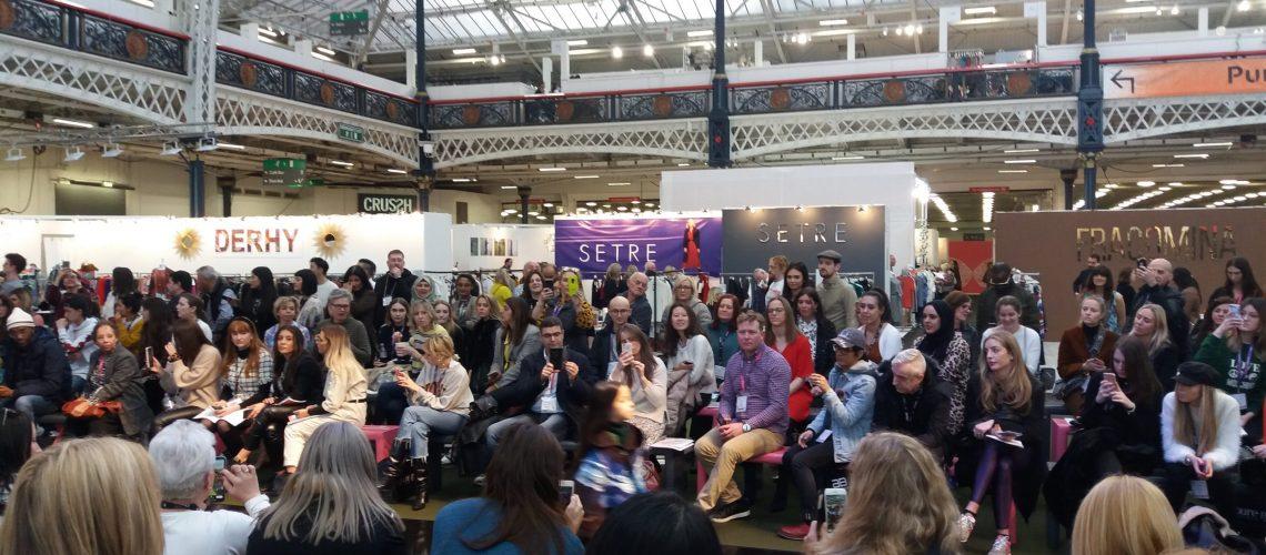 textile-fair-in-London1